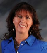 Gerri Predella, Agent in Marshfield, MA