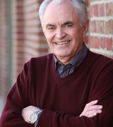 George McKean, Real Estate Pro in Pleasanton, CA