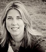 Dawn Boquet, Agent in Del Mar, CA
