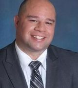 Ramon Concep…, Real Estate Pro in Pleasanton, CA