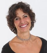 Vicky Lewis / Connie Meek, Agent in Naples, FL