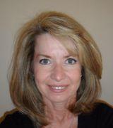 Gail Hughes, Real Estate Pro in East Brunswick, NJ