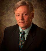 Kevin Sigstad, Real Estate Pro in Reno, NV