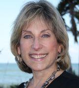 Bobbie Holt, Real Estate Pro in Vero Beach, FL