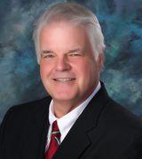 Gene Johnson, Real Estate Pro in Saint Augustine, FL