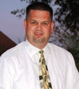 Bobby R. Keen, Real Estate Pro in Winter Springs, FL