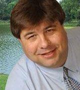 Nick Calvert, Real Estate Pro in Virginia Beach, VA