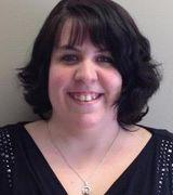 Cindy Wyatt, Agent in Kalkaska, MI
