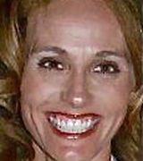 Stacie Durnf…, Real Estate Pro in Scottsdale, AZ