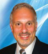 Thomas Mele, Real Estate Agent in Huntington, NY