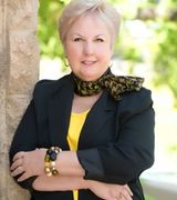 Marie Bounds, Real Estate Pro in Scottsdale, AZ