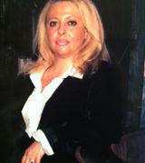 Irina Gleizer, Real Estate Pro in BROOKLYN, NY
