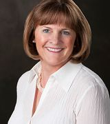 Sandy Doerty, Real Estate Pro in Meridian, ID