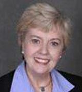 Joyce Becker, Real Estate Pro in McLean, VA