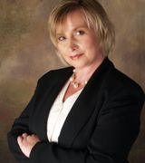 Kathy Buck, Real Estate Pro in Mission Viejo, CA