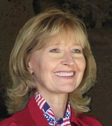 Karen Donovan, Real Estate Pro in Hicksville, NY