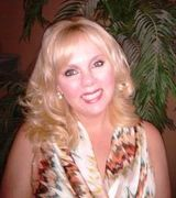 Mellissa Fis…, Real Estate Pro in Palm Springs, CA