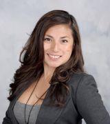Monique Mart…, Real Estate Pro in Corona, CA