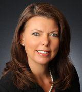 Jean Scott, Agent in Oviedo, FL