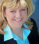 Julie Kersting, Agent in Buena Vista, CO
