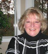 June Dee, Agent in Groveland, CA