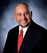 Frank Lopez, Real Estate Pro in Schererville, IN