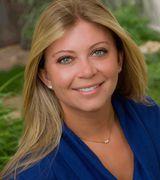 Christine Chonka, Real Estate Agent in Denver, CO