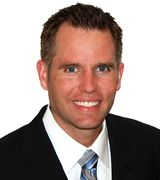 Nathan Beckey, Real Estate Pro in Southlake, TX