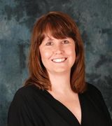 Ronna Cross, Agent in West Des Moines, IA