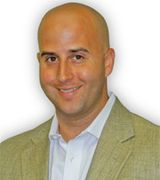 Wes Peters Group, Real Estate Agent in Columbia, MD