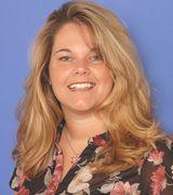 Christine Ke…, Real Estate Pro in Temecula, CA