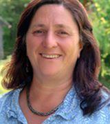 Joanie Schwartz, Agent in Conway, MA