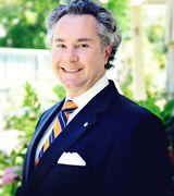 Rafael Reyes…, Real Estate Pro in Sacramento, CA