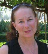 Raquel Unger, Real Estate Pro in Irvine, CA