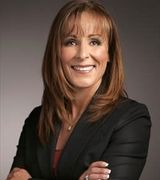 Marcia Lucey, Agent in Reno, NV