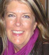 Susan McCauley, Agent in Puyallup, WA
