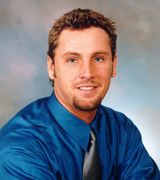 Jimmy DeLeo, Agent in Mesa, AZ