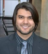 Esteban Sanchez, Agent in Austin, TX