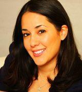 Jasmine Bega, Real Estate Pro in Las Vegas, NV
