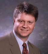 David Birka, Agent in Rochester, MN