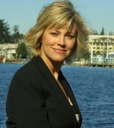 Dori Hanson, Real Estate Pro in Kirkland, WA