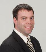 Joseph Ready, Real Estate Pro in Chelmsford, MA