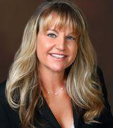 Tiffany Fair…, Real Estate Pro in Palm Desert, CA