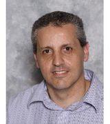 Manuel Casimiro, Agent in Fall River, MA