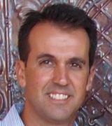 Jorge Cachon, Agent in Pembroke Pines, FL