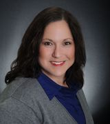 Michelle Menna, Real Estate Agent in Los Angeles, CA