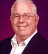 John Head, Real Estate Pro in Wichita, KS