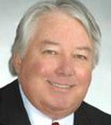 Sonny Burche…, Real Estate Pro in Clearwater, FL