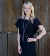 Brooke Whitfield, Agent in Denver, CO