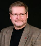 JC Sanders, Agent in Kansas City, MO